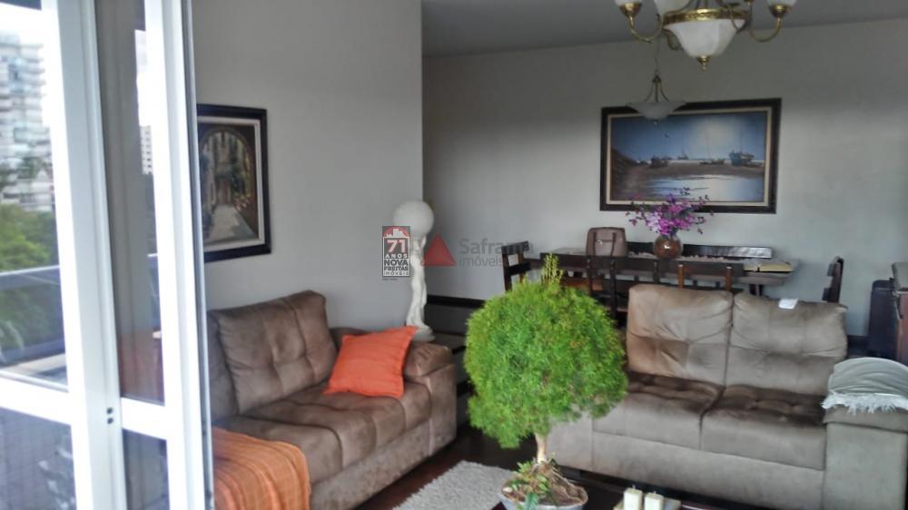 Comprar Apartamento / Padrão em São José dos Campos apenas R$ 820.000,00 - Foto 4
