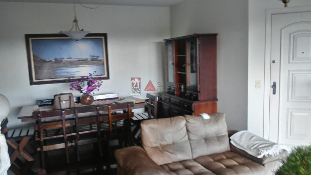 Comprar Apartamento / Padrão em São José dos Campos apenas R$ 820.000,00 - Foto 5