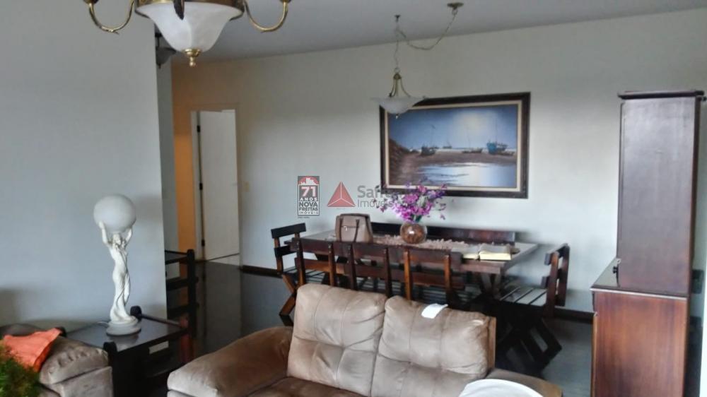 Comprar Apartamento / Padrão em São José dos Campos apenas R$ 820.000,00 - Foto 6