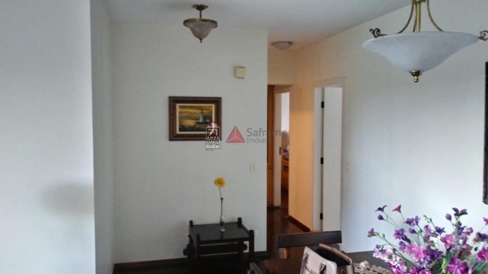 Comprar Apartamento / Padrão em São José dos Campos apenas R$ 820.000,00 - Foto 7