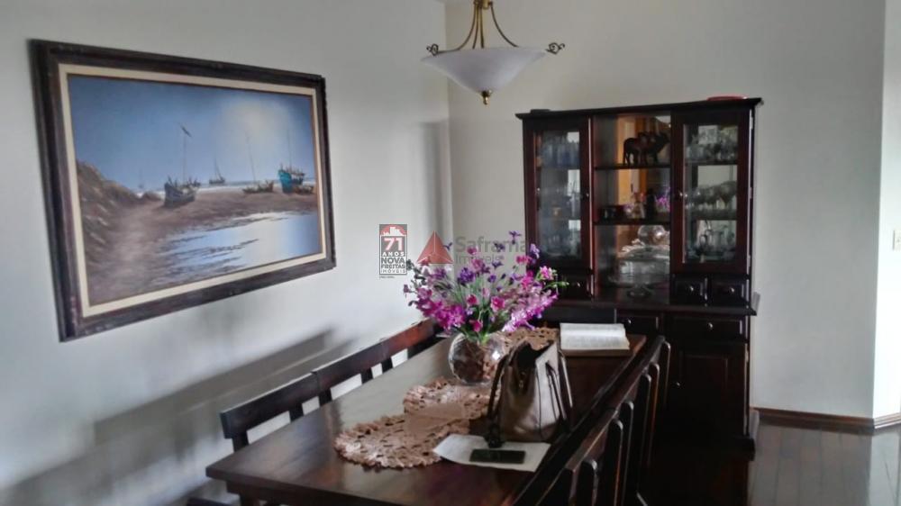 Comprar Apartamento / Padrão em São José dos Campos apenas R$ 820.000,00 - Foto 8