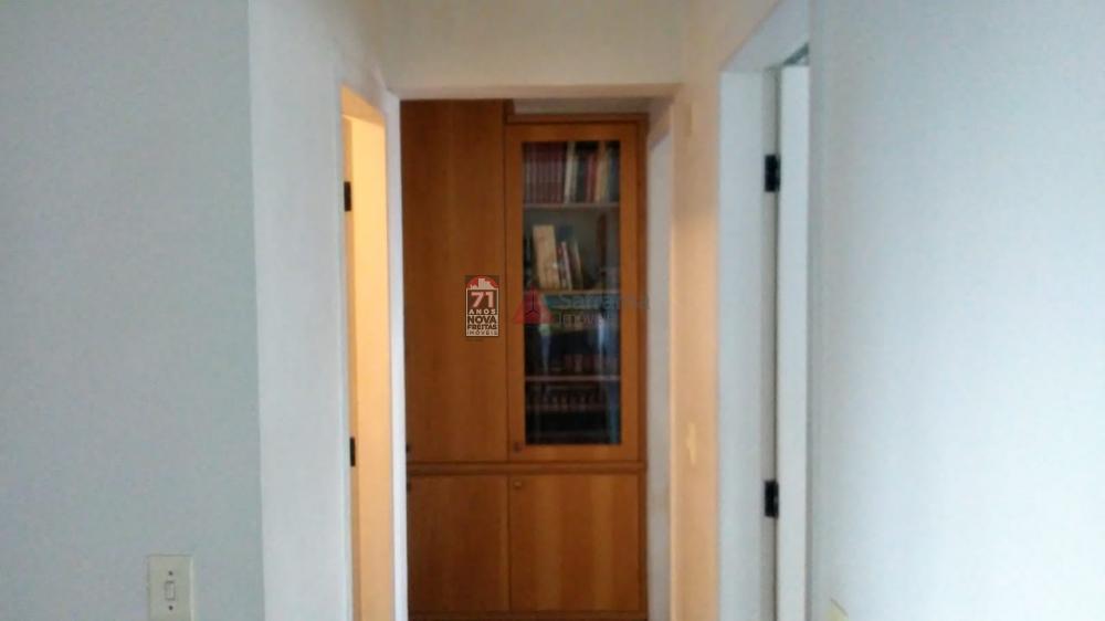 Comprar Apartamento / Padrão em São José dos Campos apenas R$ 820.000,00 - Foto 9