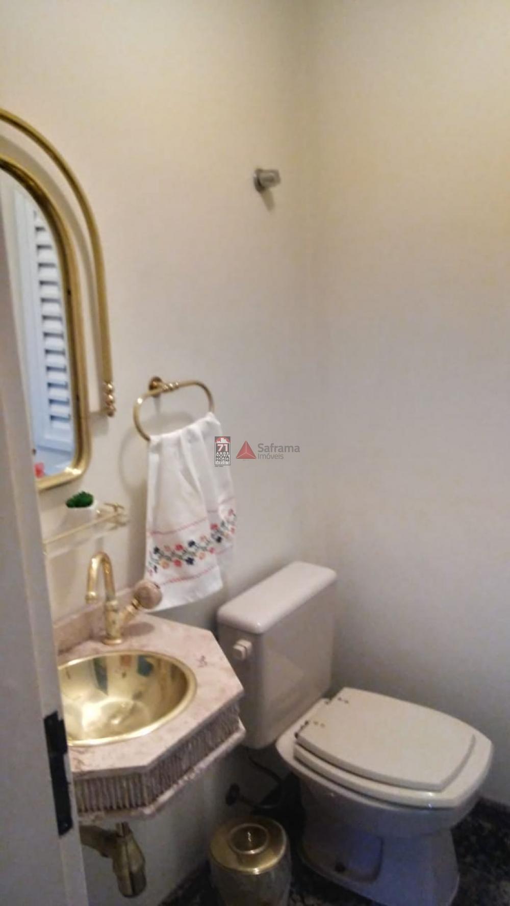 Comprar Apartamento / Padrão em São José dos Campos apenas R$ 820.000,00 - Foto 10