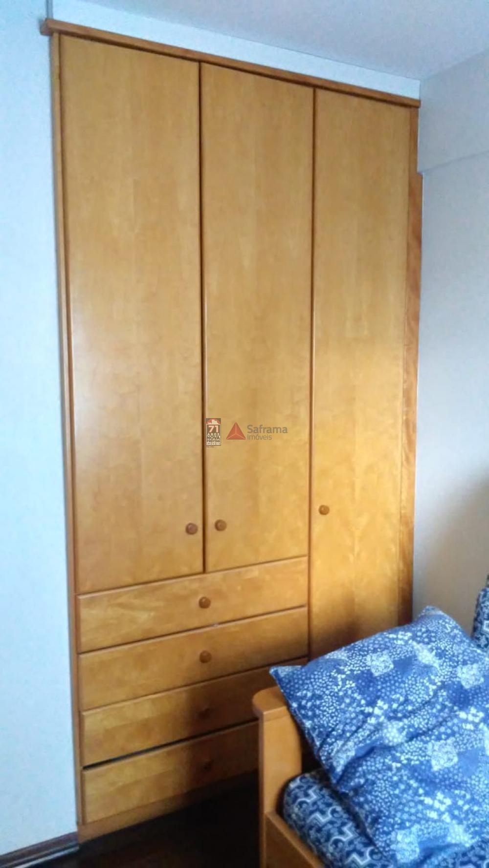 Comprar Apartamento / Padrão em São José dos Campos apenas R$ 820.000,00 - Foto 13