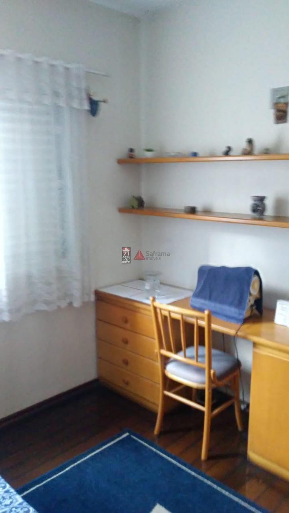 Comprar Apartamento / Padrão em São José dos Campos apenas R$ 820.000,00 - Foto 14
