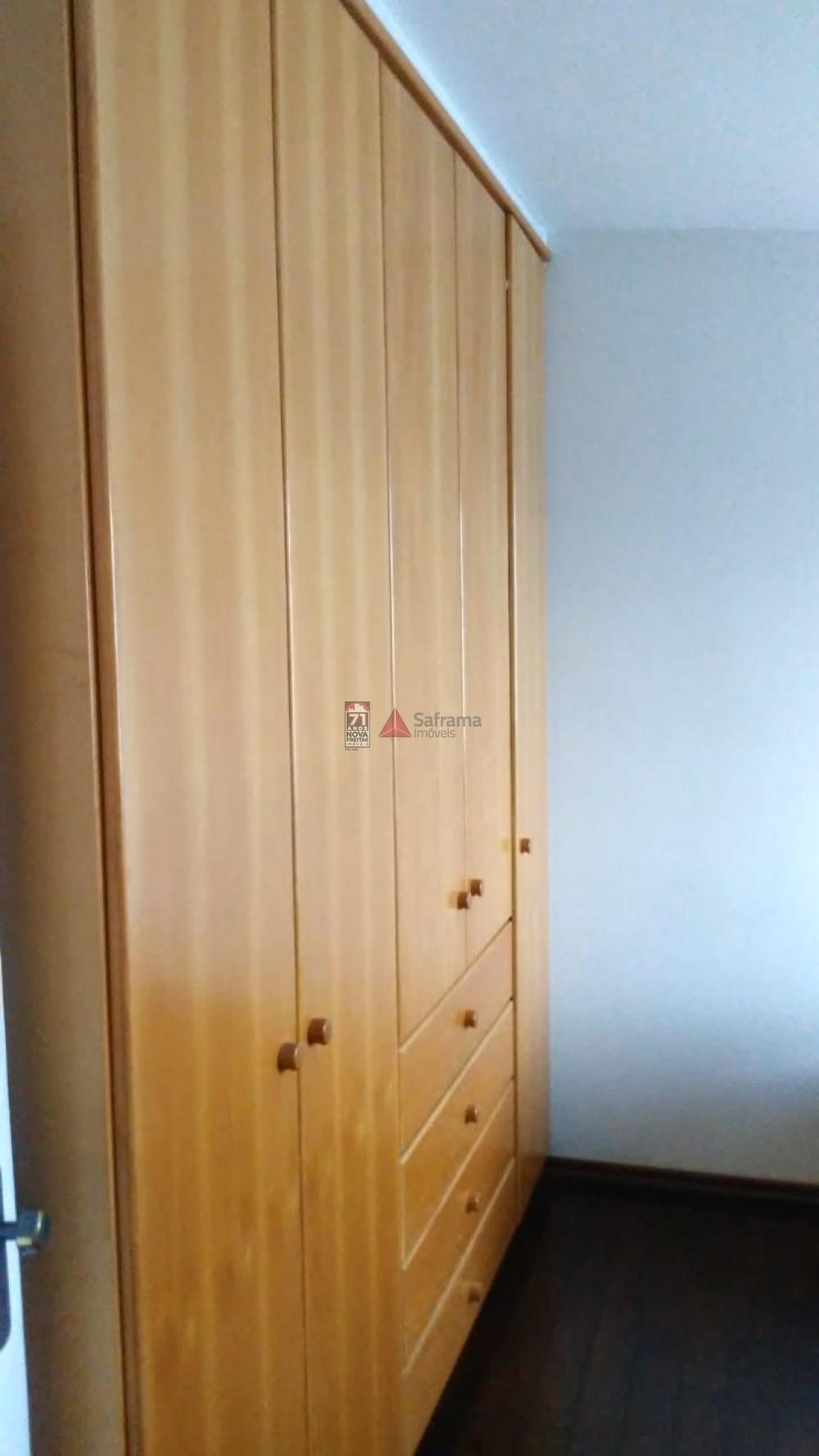 Comprar Apartamento / Padrão em São José dos Campos apenas R$ 820.000,00 - Foto 18