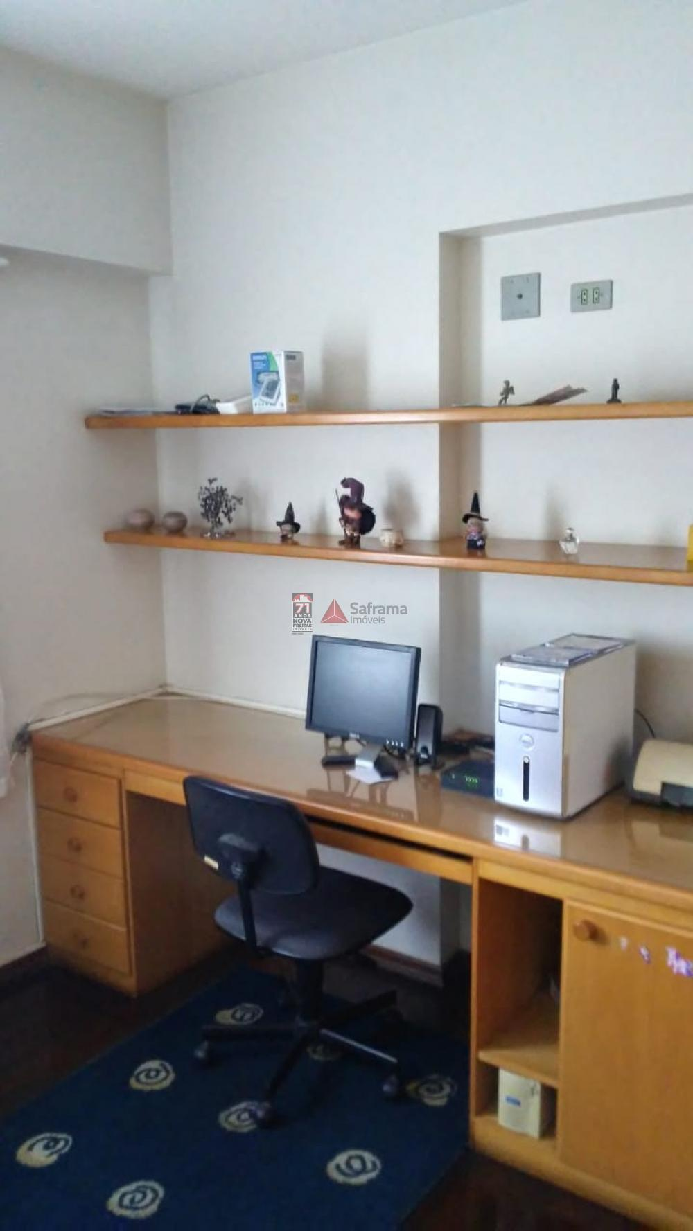 Comprar Apartamento / Padrão em São José dos Campos apenas R$ 820.000,00 - Foto 19