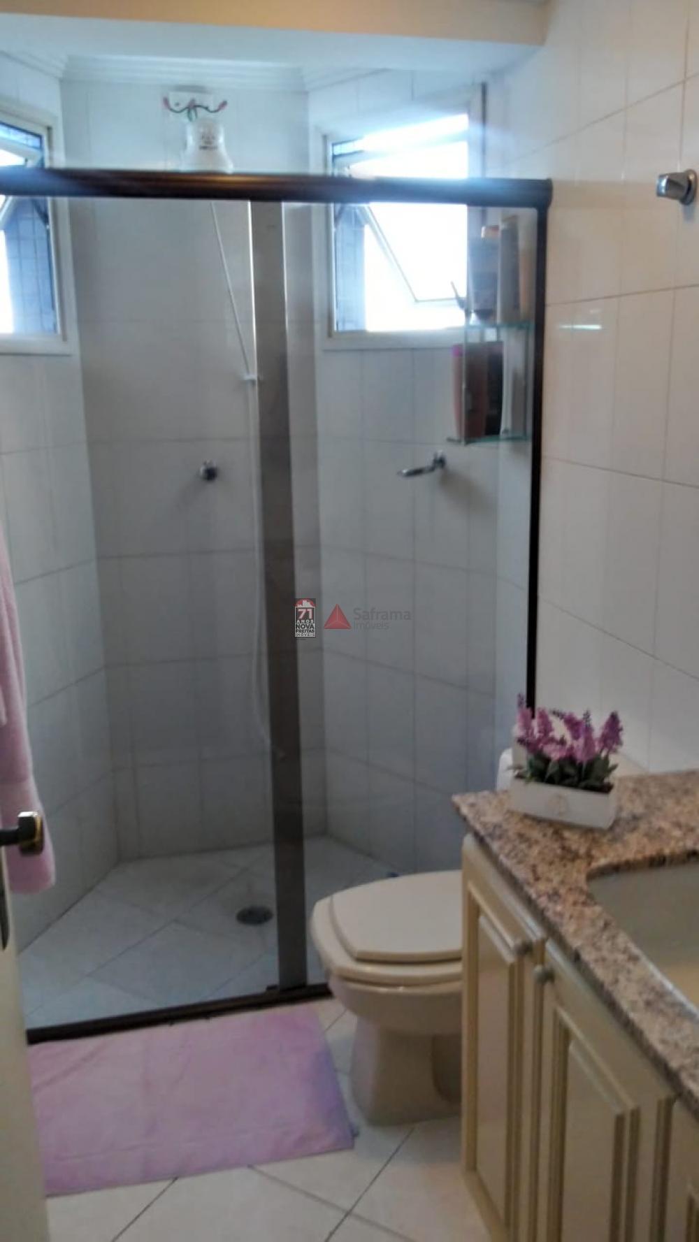Comprar Apartamento / Padrão em São José dos Campos apenas R$ 820.000,00 - Foto 20