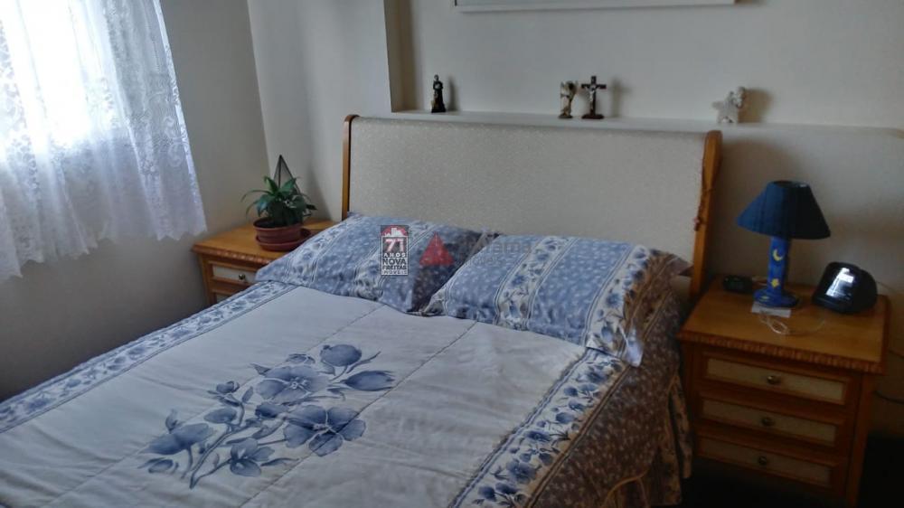 Comprar Apartamento / Padrão em São José dos Campos apenas R$ 820.000,00 - Foto 24
