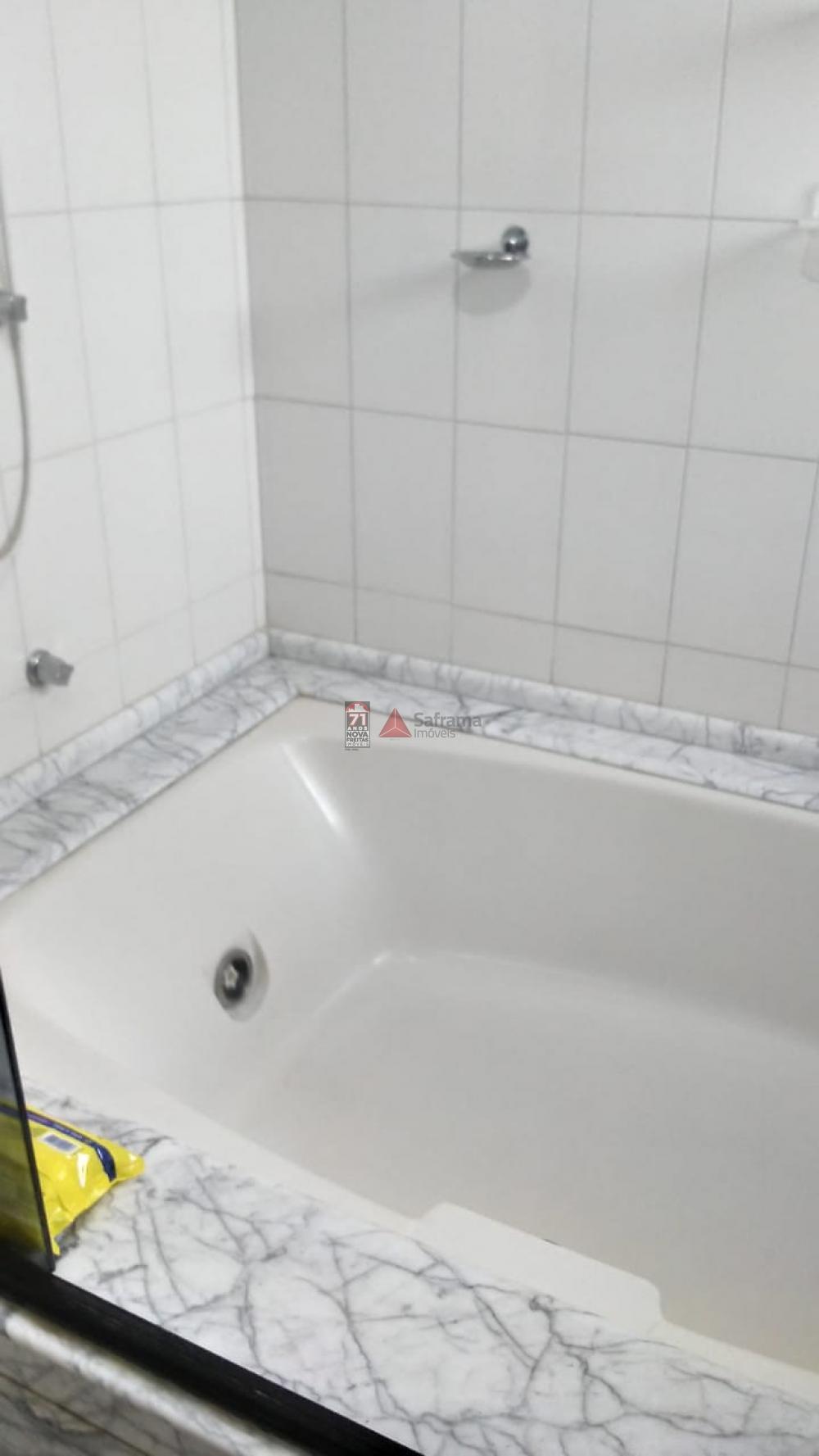Comprar Apartamento / Padrão em São José dos Campos apenas R$ 820.000,00 - Foto 27