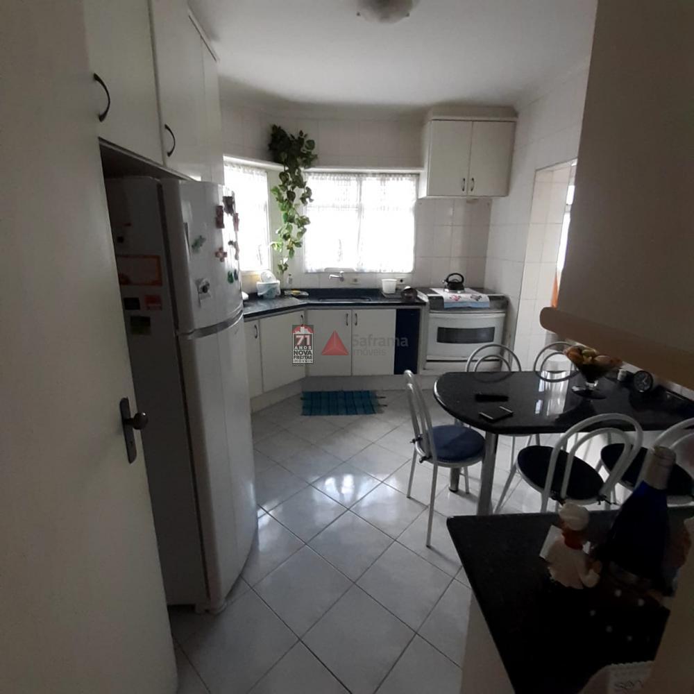 Comprar Apartamento / Padrão em São José dos Campos apenas R$ 820.000,00 - Foto 28