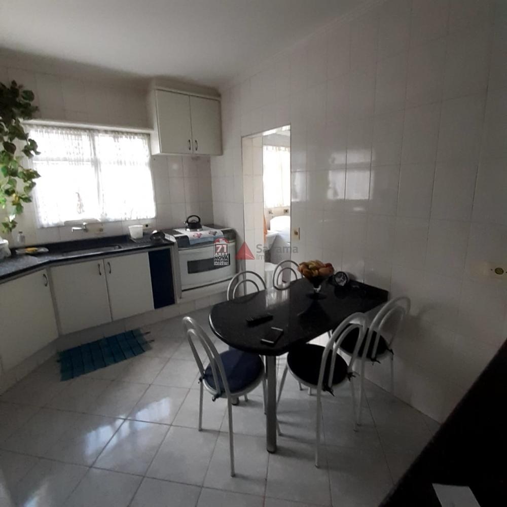 Comprar Apartamento / Padrão em São José dos Campos apenas R$ 820.000,00 - Foto 29