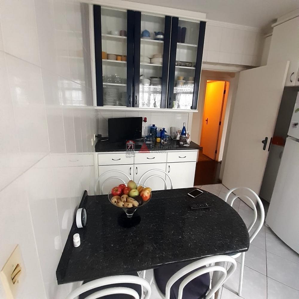 Comprar Apartamento / Padrão em São José dos Campos apenas R$ 820.000,00 - Foto 30