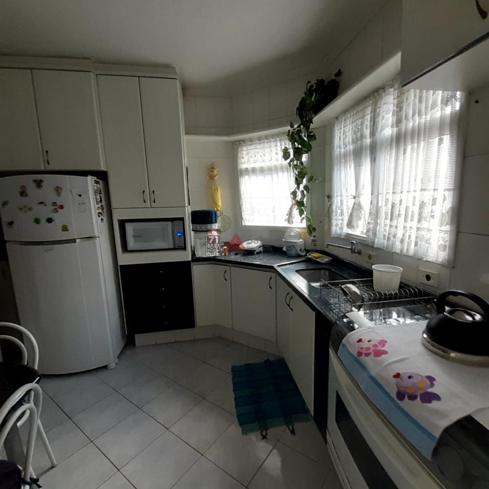 Comprar Apartamento / Padrão em São José dos Campos apenas R$ 820.000,00 - Foto 31