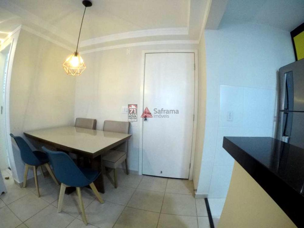 Comprar Apartamento / Padrão em São José dos Campos apenas R$ 234.000,00 - Foto 2