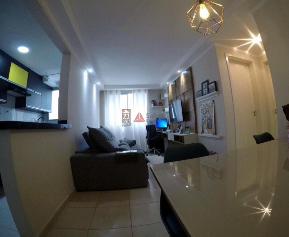 Comprar Apartamento / Padrão em São José dos Campos apenas R$ 234.000,00 - Foto 1