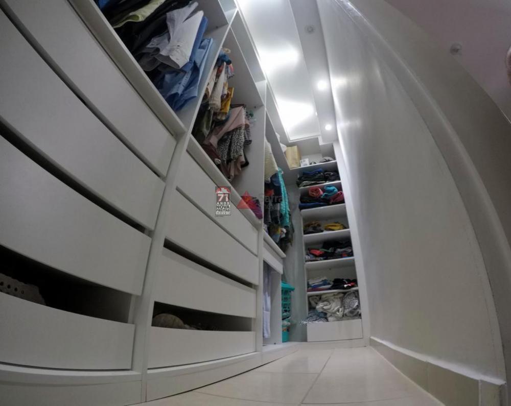 Comprar Apartamento / Padrão em São José dos Campos apenas R$ 234.000,00 - Foto 7