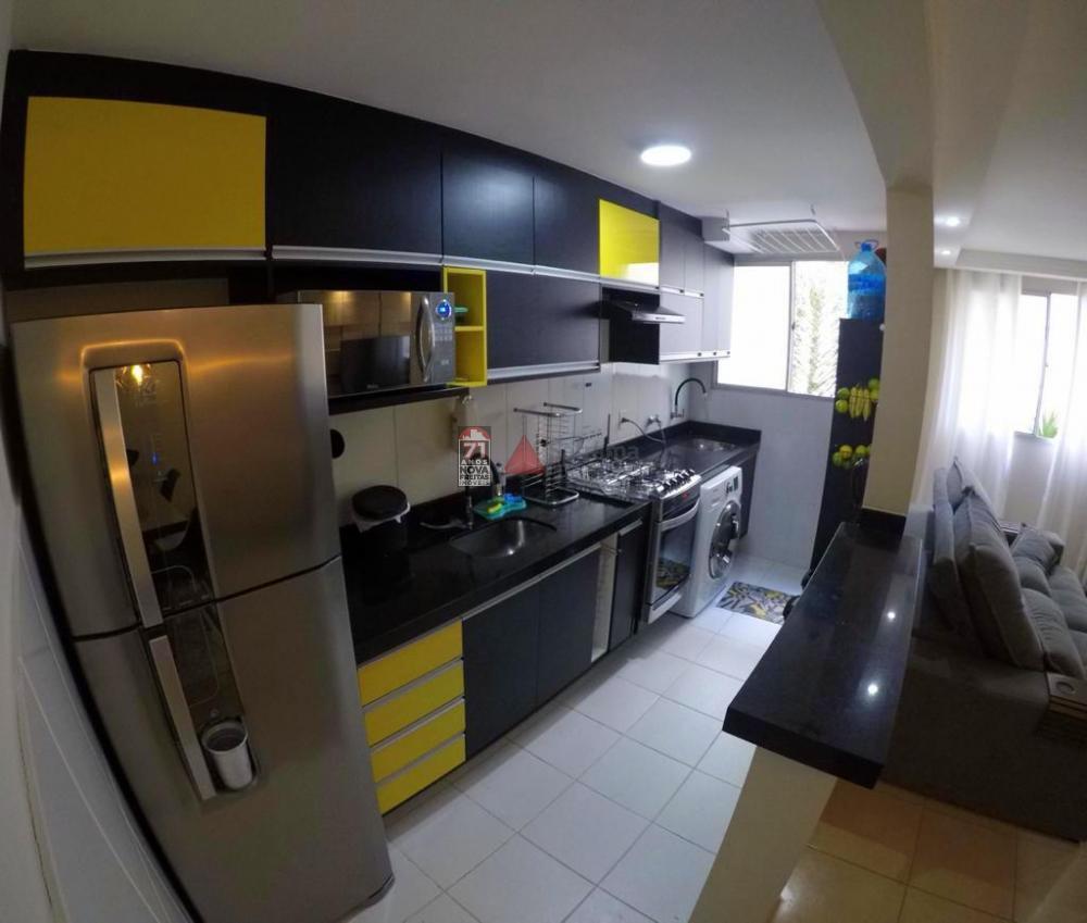 Comprar Apartamento / Padrão em São José dos Campos apenas R$ 234.000,00 - Foto 4