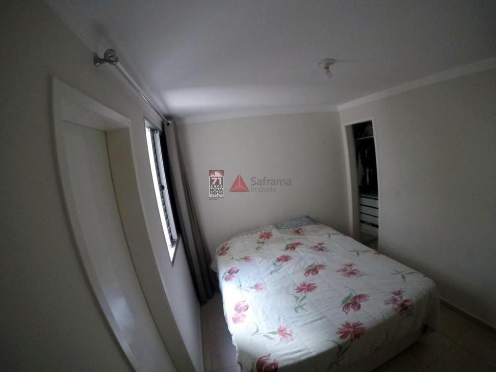 Comprar Apartamento / Padrão em São José dos Campos apenas R$ 234.000,00 - Foto 6