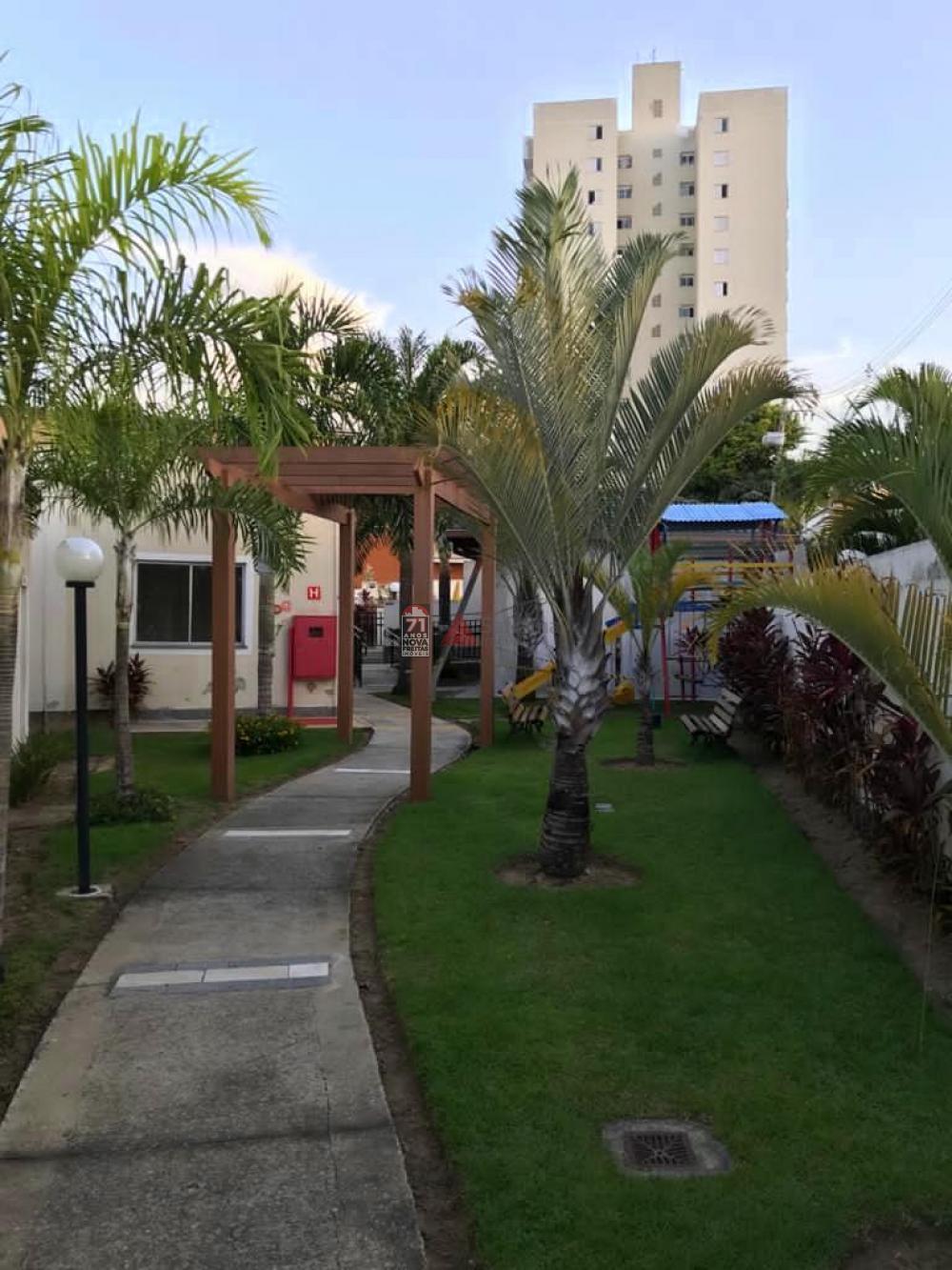 Comprar Apartamento / Padrão em São José dos Campos apenas R$ 234.000,00 - Foto 9