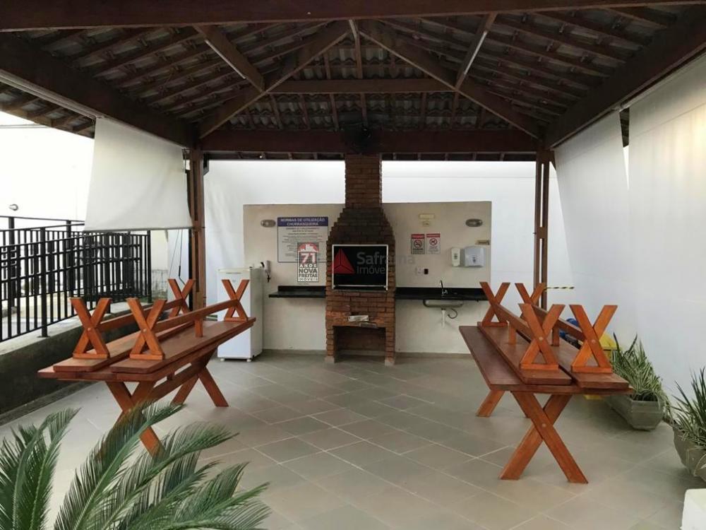 Comprar Apartamento / Padrão em São José dos Campos apenas R$ 234.000,00 - Foto 10