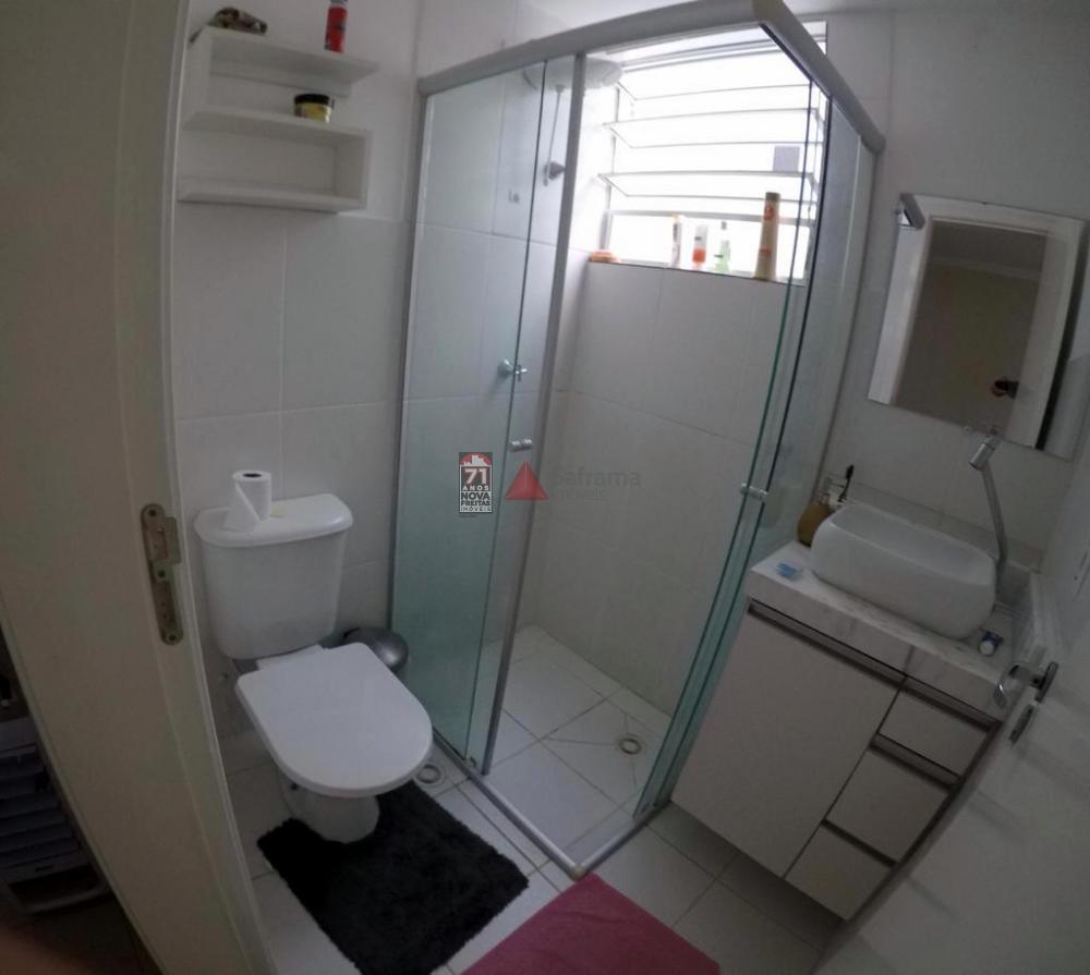 Comprar Apartamento / Padrão em São José dos Campos apenas R$ 234.000,00 - Foto 8