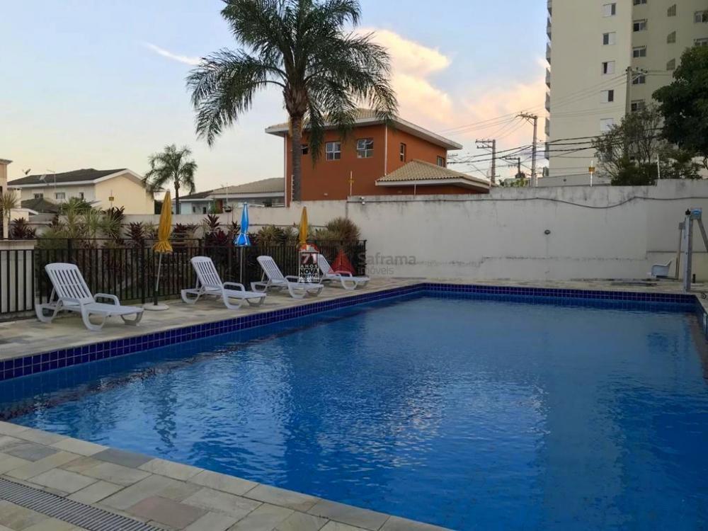 Comprar Apartamento / Padrão em São José dos Campos apenas R$ 234.000,00 - Foto 11