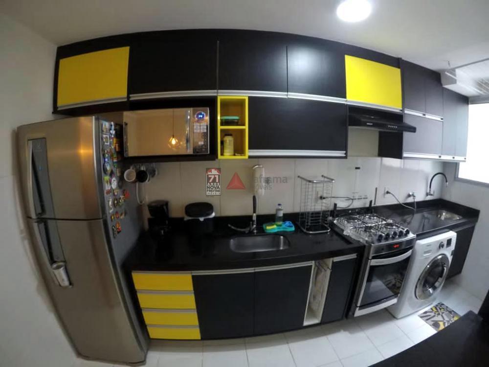 Comprar Apartamento / Padrão em São José dos Campos apenas R$ 234.000,00 - Foto 3