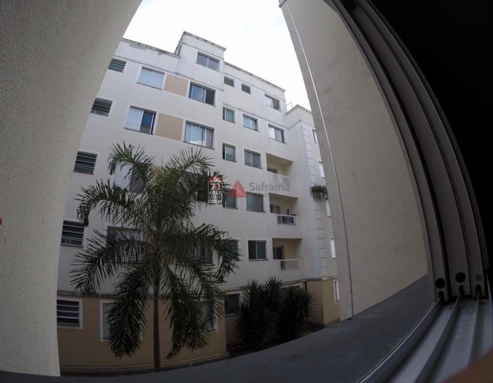 Comprar Apartamento / Padrão em São José dos Campos apenas R$ 234.000,00 - Foto 12