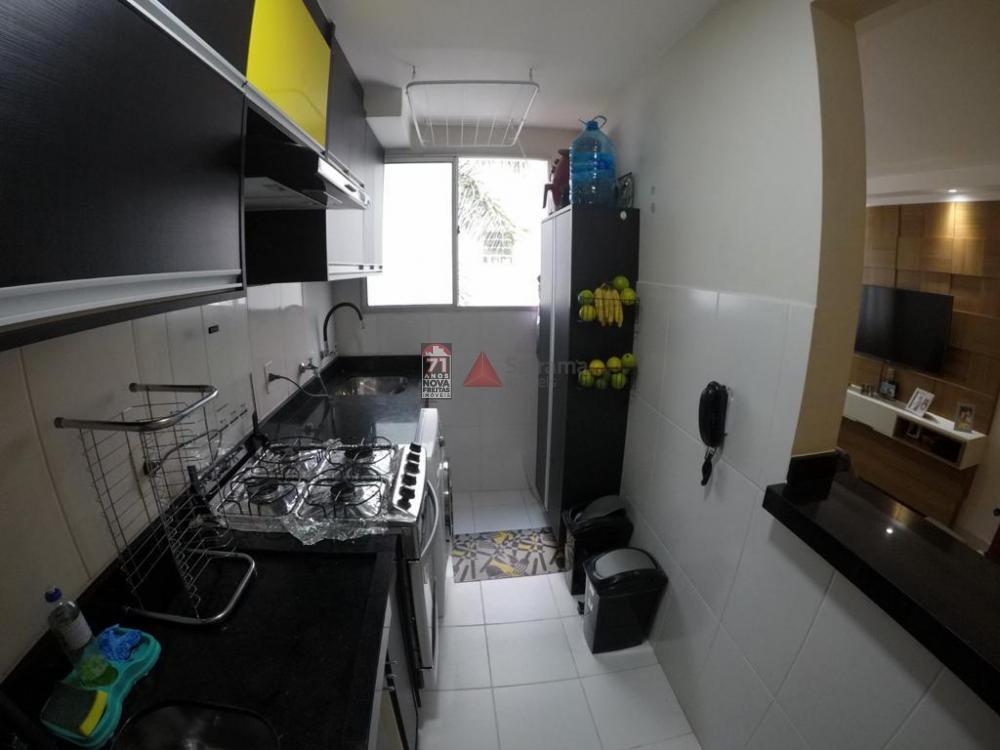 Comprar Apartamento / Padrão em São José dos Campos apenas R$ 234.000,00 - Foto 5