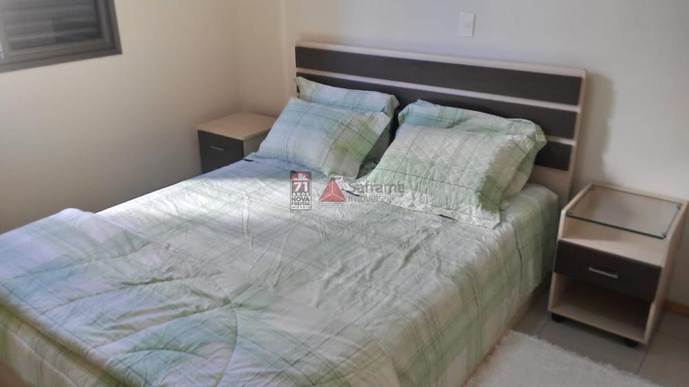 Alugar Apartamento / Padrão em São José dos Campos apenas R$ 2.650,00 - Foto 16
