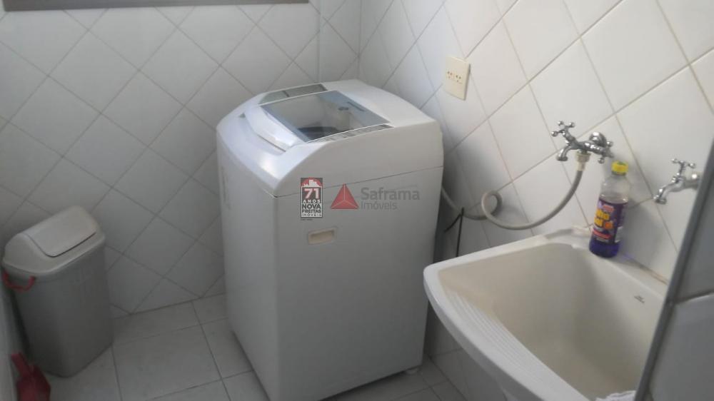 Alugar Apartamento / Padrão em São José dos Campos apenas R$ 2.650,00 - Foto 20