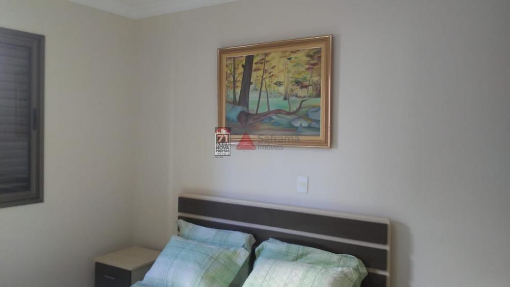 Alugar Apartamento / Padrão em São José dos Campos apenas R$ 2.650,00 - Foto 15