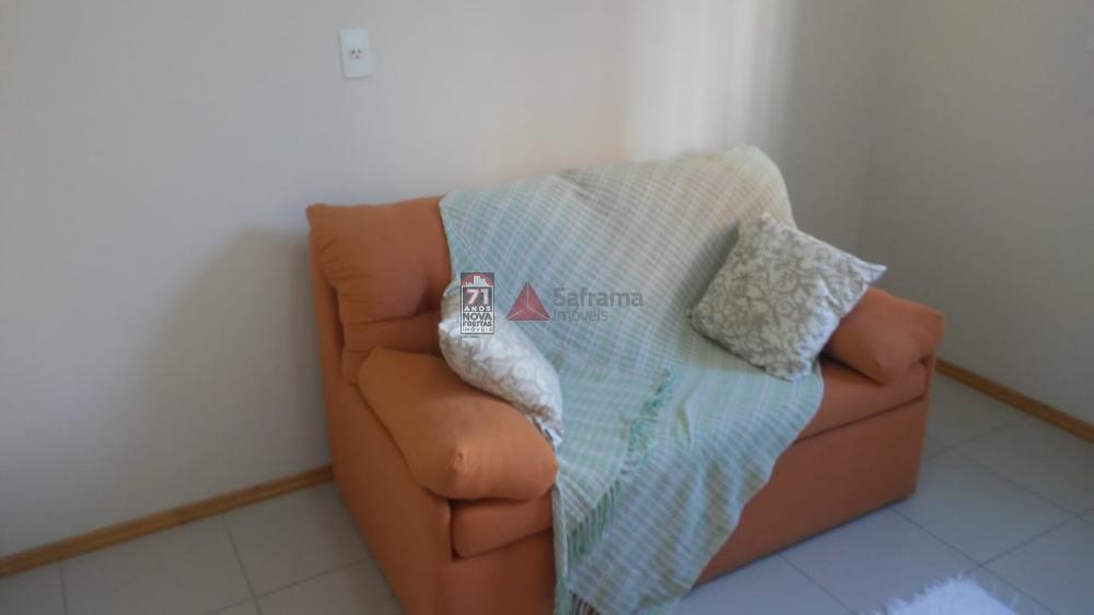 Alugar Apartamento / Padrão em São José dos Campos apenas R$ 2.650,00 - Foto 14