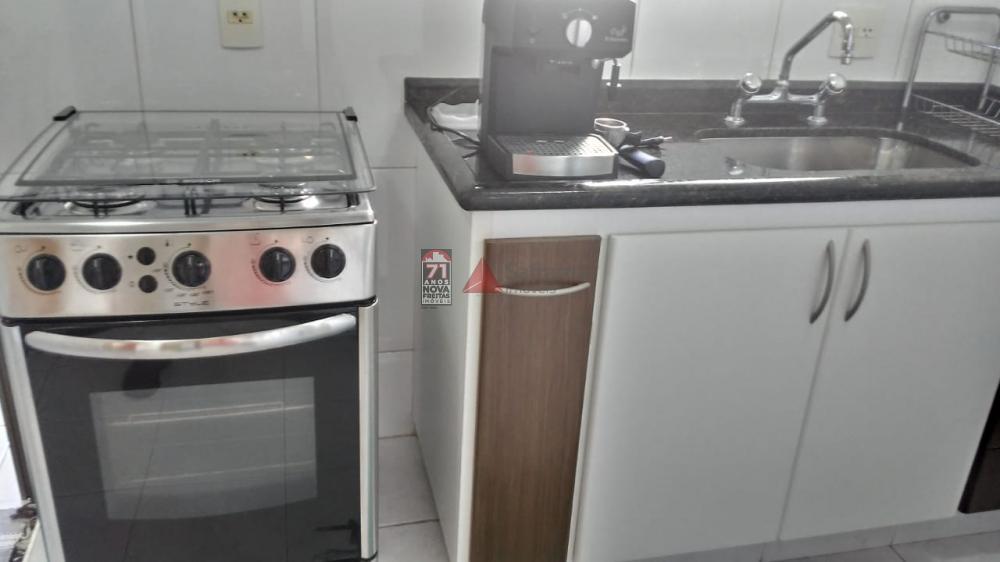 Alugar Apartamento / Padrão em São José dos Campos apenas R$ 2.650,00 - Foto 12