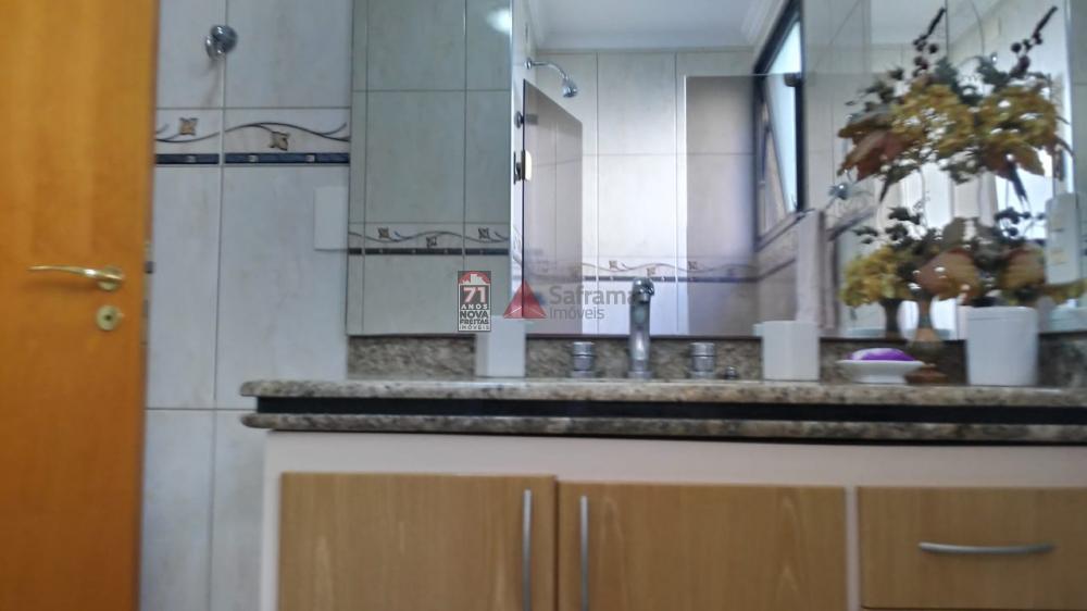 Alugar Apartamento / Padrão em São José dos Campos apenas R$ 2.650,00 - Foto 11