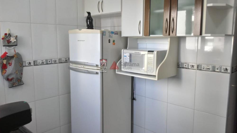 Alugar Apartamento / Padrão em São José dos Campos apenas R$ 2.650,00 - Foto 9