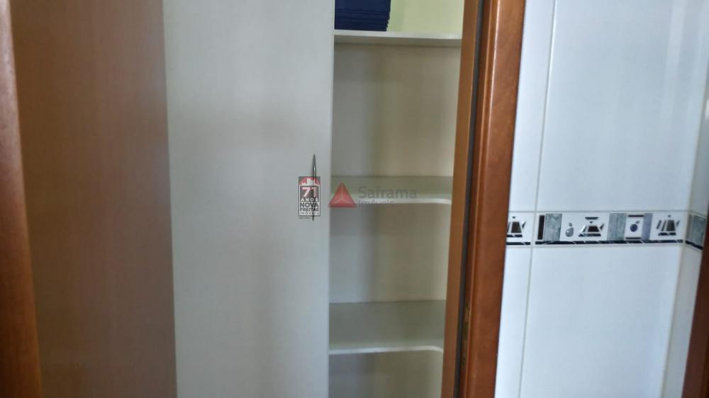 Alugar Apartamento / Padrão em São José dos Campos apenas R$ 2.650,00 - Foto 1