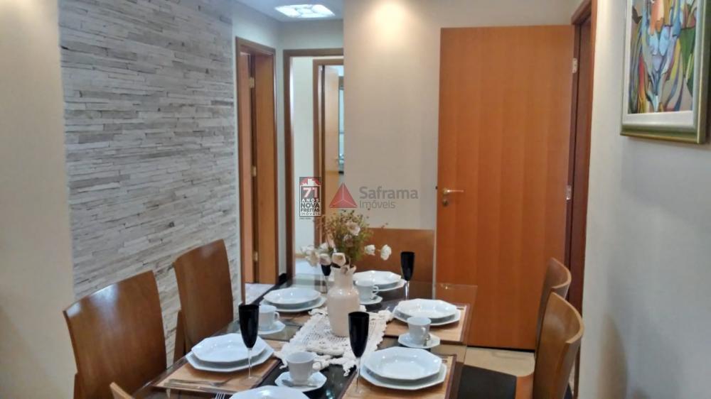 Alugar Apartamento / Padrão em São José dos Campos apenas R$ 2.650,00 - Foto 2