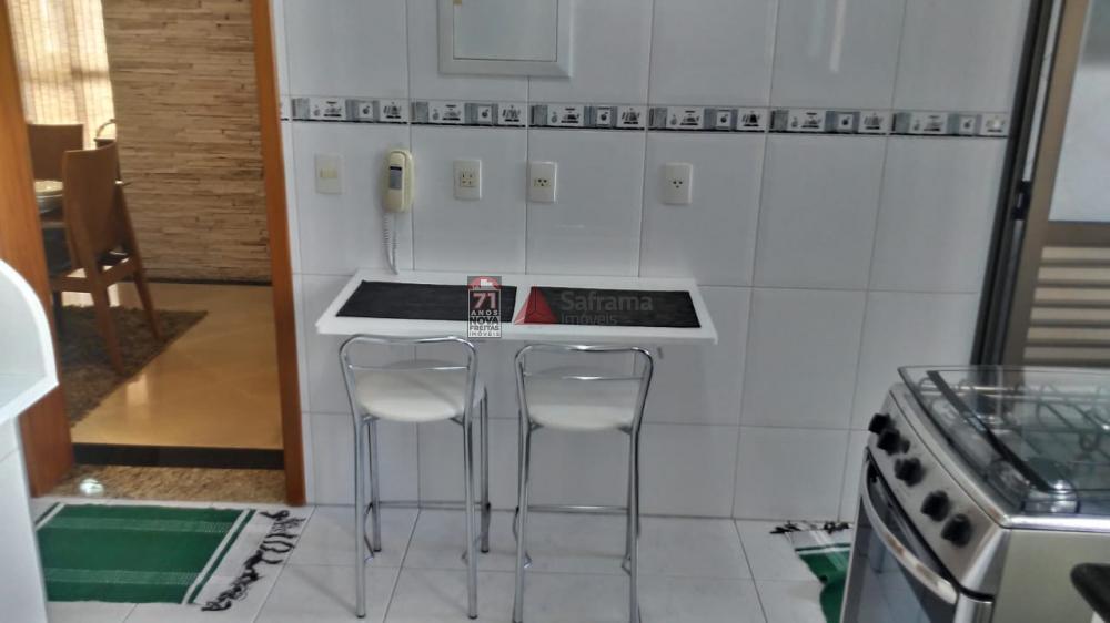Alugar Apartamento / Padrão em São José dos Campos apenas R$ 2.650,00 - Foto 8