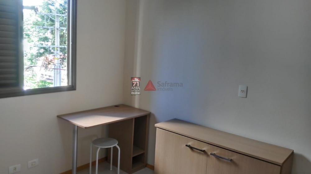 Alugar Apartamento / Padrão em São José dos Campos apenas R$ 2.650,00 - Foto 17
