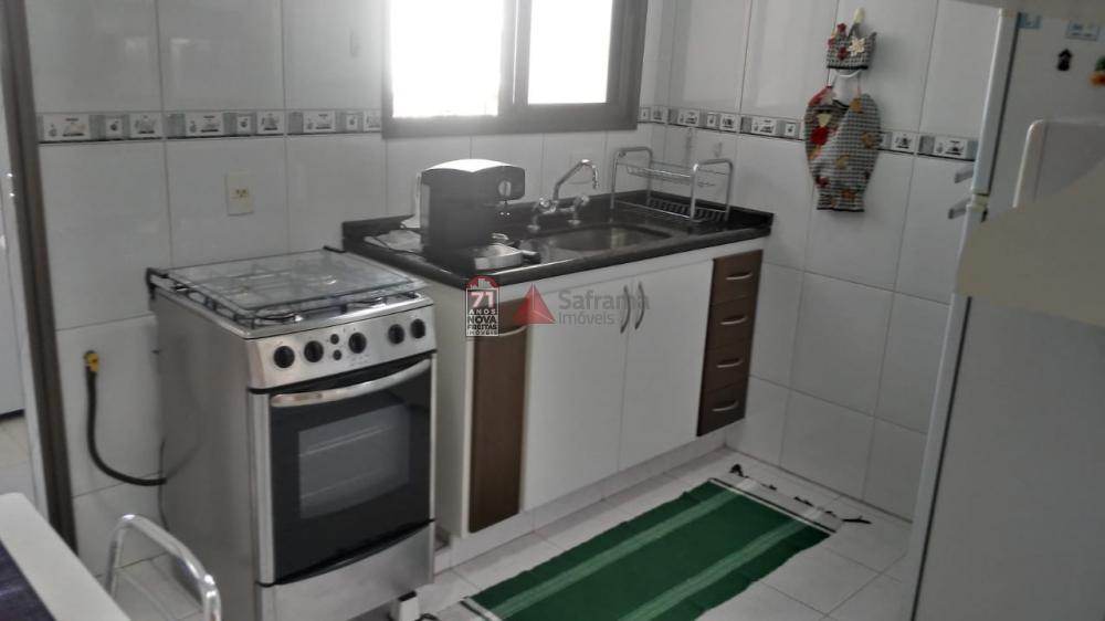 Alugar Apartamento / Padrão em São José dos Campos apenas R$ 2.650,00 - Foto 7