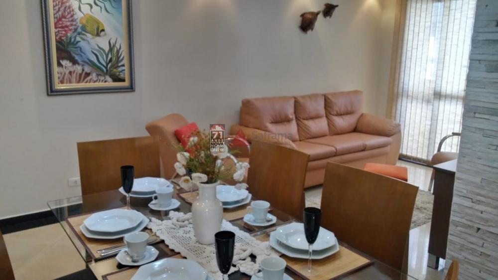 Alugar Apartamento / Padrão em São José dos Campos apenas R$ 2.650,00 - Foto 3