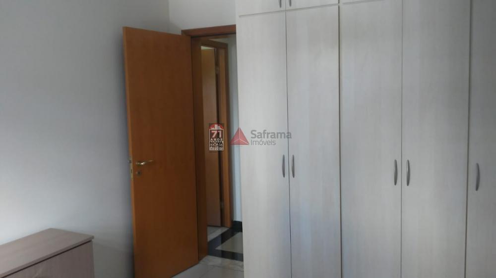 Alugar Apartamento / Padrão em São José dos Campos apenas R$ 2.650,00 - Foto 18