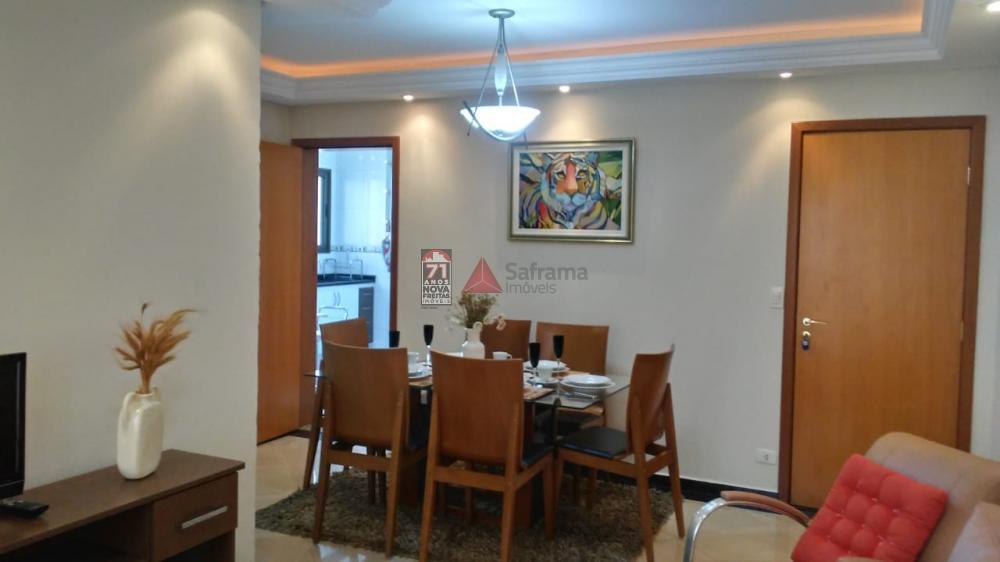 Alugar Apartamento / Padrão em São José dos Campos apenas R$ 2.650,00 - Foto 4