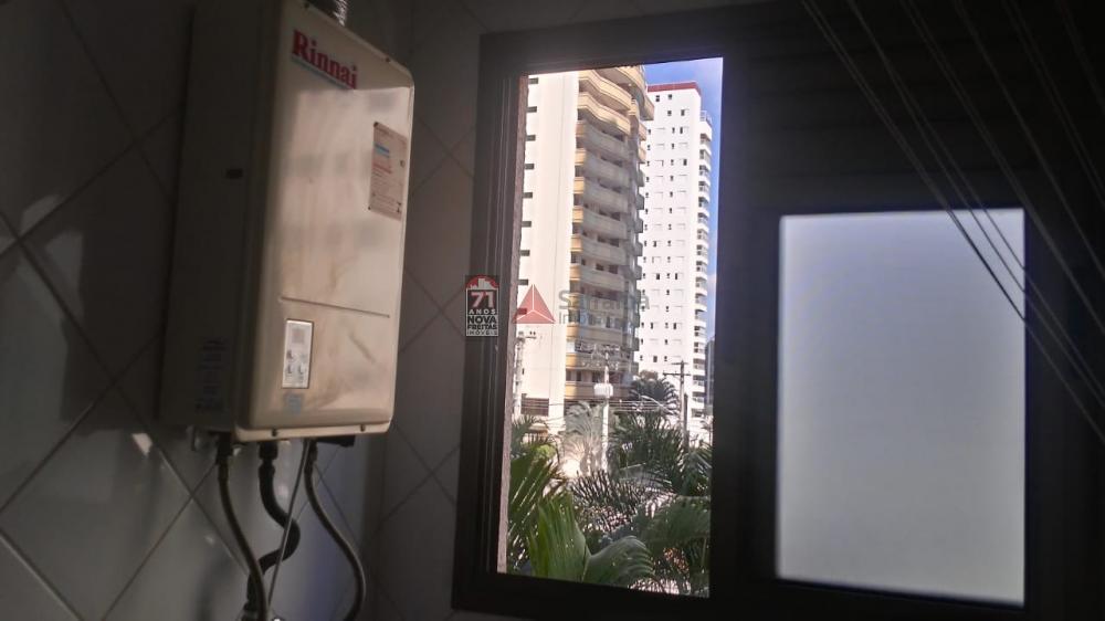 Alugar Apartamento / Padrão em São José dos Campos apenas R$ 2.650,00 - Foto 19
