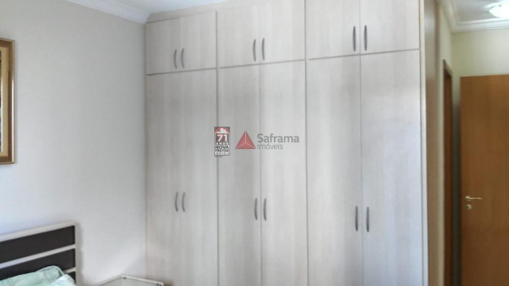 Alugar Apartamento / Padrão em São José dos Campos apenas R$ 2.650,00 - Foto 21