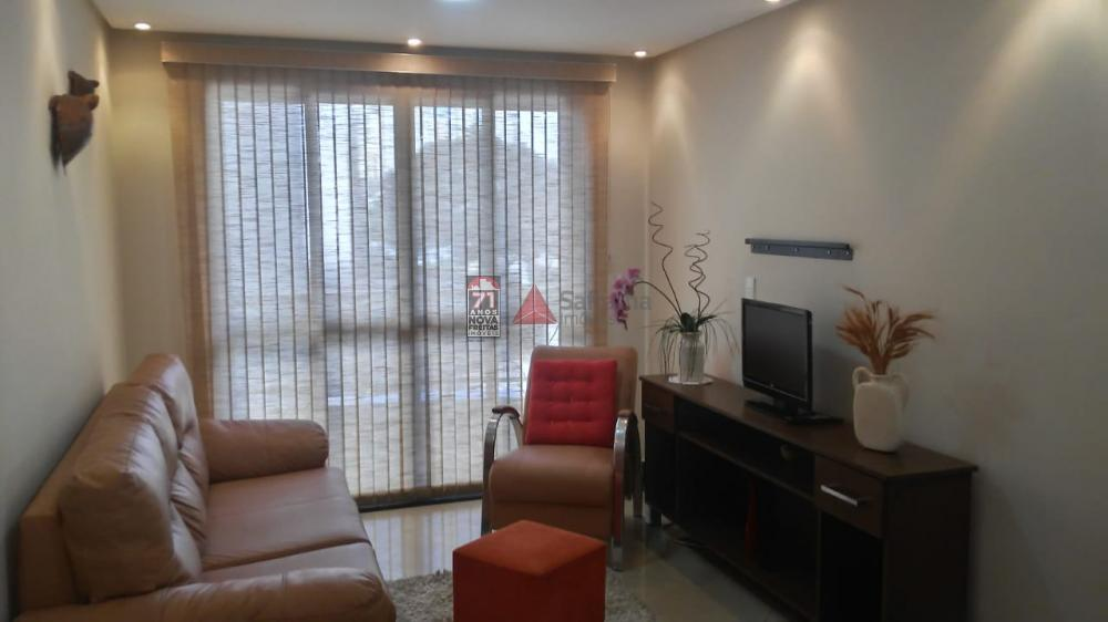 Alugar Apartamento / Padrão em São José dos Campos apenas R$ 2.650,00 - Foto 5