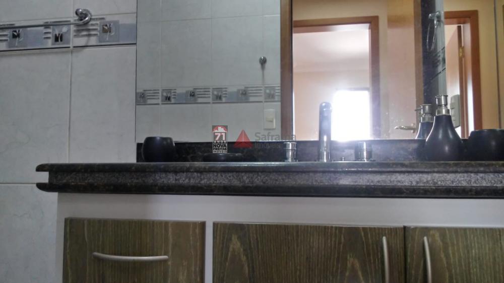 Alugar Apartamento / Padrão em São José dos Campos apenas R$ 2.650,00 - Foto 6