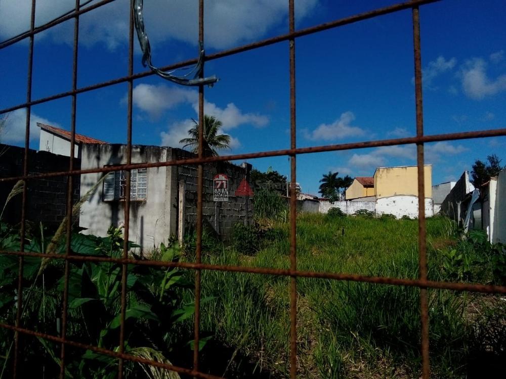 Comprar Terreno / Padrão em Pindamonhangaba apenas R$ 750.000,00 - Foto 4